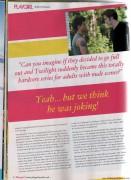Robert Pattinson dans le magazine PlayGirl (UK) 7a847d123786202
