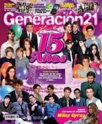 Genaración21 nº 04/2011 (Ecuador)  F1134c128775654