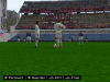 [PES6]Estadio de Boca para el Clasico Huracan - San Lorenzo 20145990147677