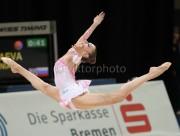 championnats d'Europe 2010 - Page 15 330b0393647958