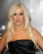 [Fotos+Videos] Christina Aguilera en Montblanc Event - NY 2010! (Imagine) - Página 2 44de4797548905