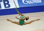 Championnats du Monde 2010 - Moscou - Page 6 Cbfc5198701860