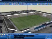 [PES6]  Stadiums by Luks_carp [Roberto Carminatti - Olimpo] - Página 2 Ffff9f98851018