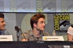 Comic Con 2012 - Página 2 3e90e9201887181