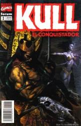 Comics Conan 24d158202572327