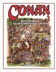 Comics Conan Faee3a202694804