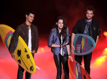 Teen Choice Awards 2012 842e8a202747158