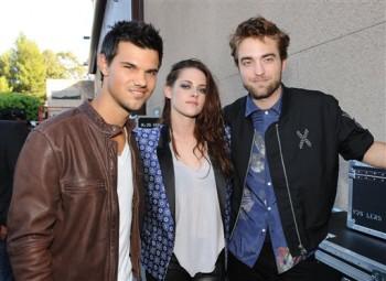 Teen Choice Awards 2012 Cd2dee202755542