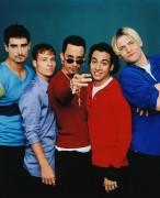 Backstreet Boys  Bff8b0203455039