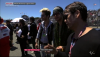 Bill et Tom au Moto GP au circuit de Laguna Seca, aux USA (29.07.12)  2db981203781031