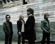 Bon Jovi (Бон Джови)  B6ed4e204487373