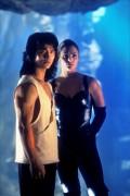 Мортал комбат 1 и 2/ Mortal Kombat 1 & 2 - PromosStills (24xHQ) 499863208727908