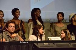 Comic Con 2012 - Página 2 F87787201891720