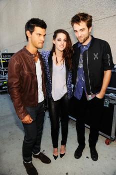 Teen Choice Awards 2012 7cf7d7202744158