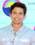 Teen Choice Awards 2012 B52efe202740111