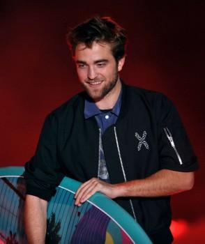 Teen Choice Awards 2012 Bdb1b0202748207