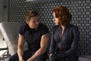 Мстители / The Avengers (Йоханссон, Дауни мл., Хемсворт, Эванс, 2012) 676e57203500630