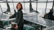Мстители / The Avengers (Йоханссон, Дауни мл., Хемсворт, Эванс, 2012) 9849e4203500702