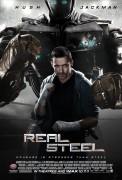 Живая сталь / Real Steel (2011) (16xHQ) C798f5203501054