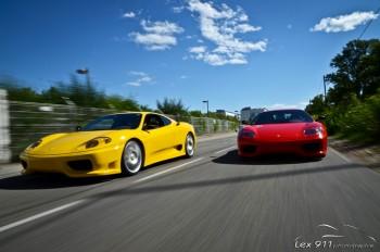[Séance Photos] Duo de Challenge Stradale - Page 2 F8fb34201624360