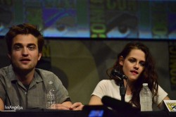 Comic Con 2012 - Página 2 4c91c1201889675