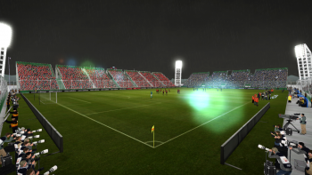 [PES 11 y 12] Stadiums by Luks_carp - Página 3 4dbc1f201888198