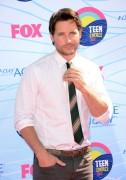 Teen Choice Awards 2012 Fdad48202736798