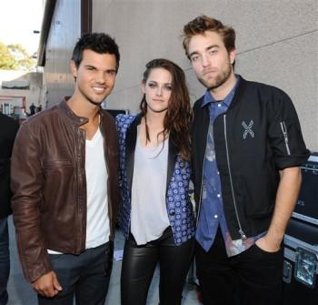 Teen Choice Awards 2012 F101b8202755629