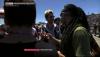 Bill et Tom au Moto GP au circuit de Laguna Seca, aux USA (29.07.12)  57e6e8203780871