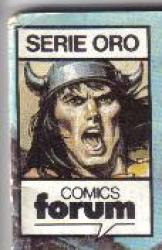 Comics Conan F9c8e1202572309