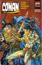 Comics Conan 9eb350202694758