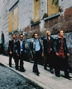 Backstreet Boys  9b115a203455108