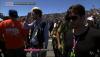Bill et Tom au Moto GP au circuit de Laguna Seca, aux USA (29.07.12)  F6eff7203781195