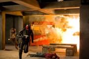 Судья Дредд / Dredd 3D (2012) - 5xHQ 2e634b204491845
