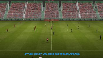 [PES 11 y 12] Stadiums by Luks_carp - Página 3 D2b1ab201888286