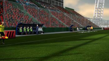[PES 11 y 12] Stadiums by Luks_carp - Página 3 Ea525b201888005