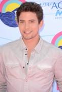 Teen Choice Awards 2012 487a30202737049
