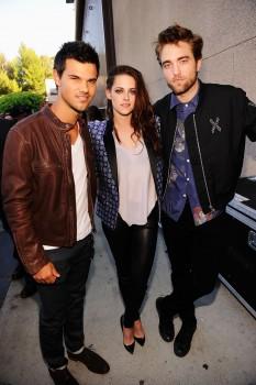 Teen Choice Awards 2012 0ca0c2202744314
