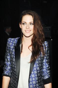 Teen Choice Awards 2012 Ff8f82202745219