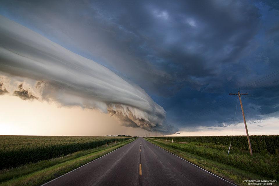 Las nubes mas extrañas del mundo Sweet-Storm-0