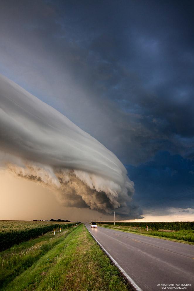 Las nubes mas extrañas del mundo Sweet-Storm-1