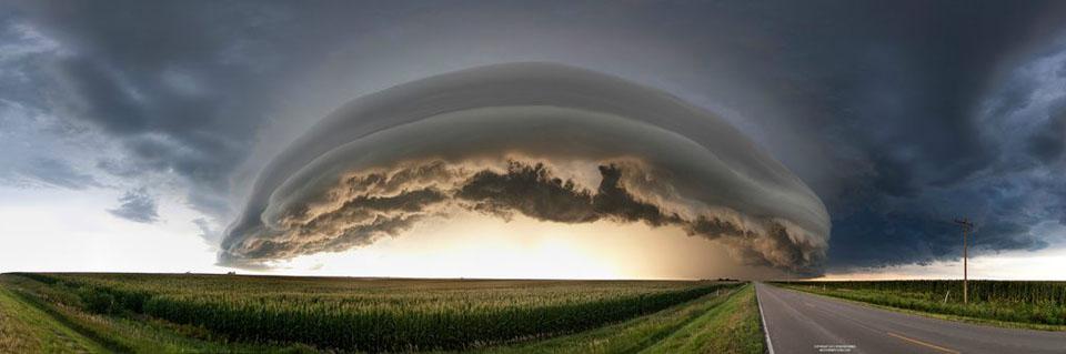 Las nubes mas extrañas del mundo Sweet-Storm-2