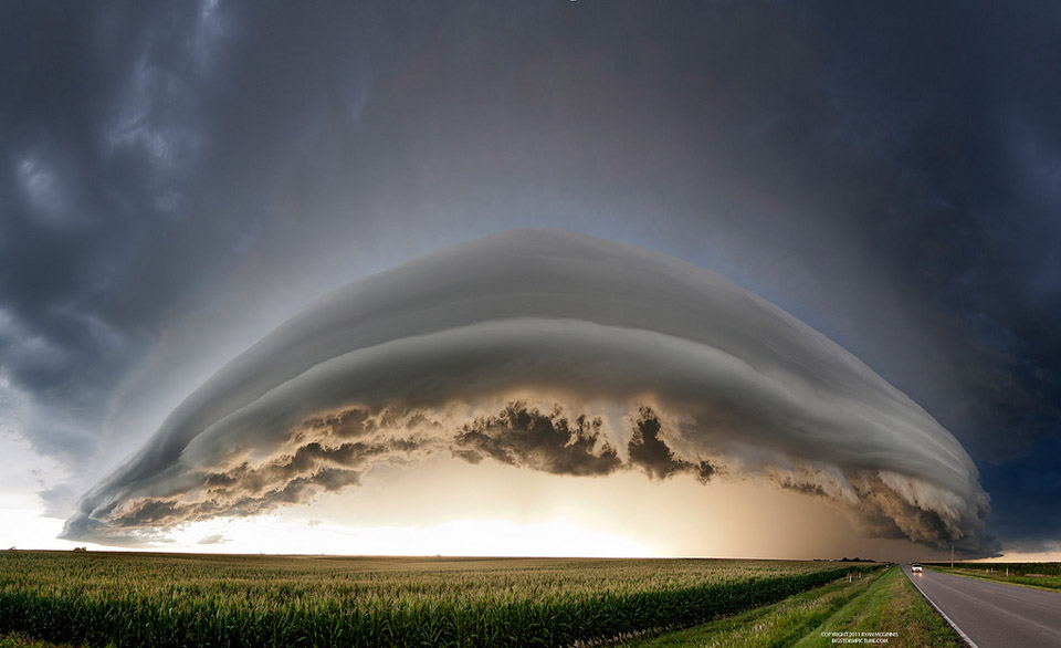 Las nubes mas extrañas del mundo Sweet-Storm-4