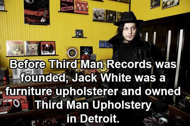 The Asylum Repository - Page 22 Interesting-Music-Facts-03