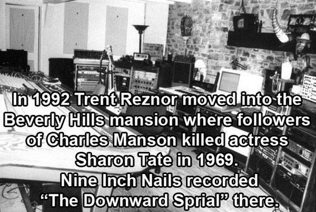 The Asylum Repository - Page 22 Interesting-Music-Facts-08