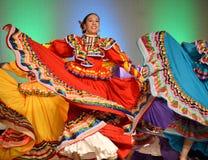 Discussion sur l' Etoile de TF1 du 10 juillet    2015 Madame-mexicaine-dancers-47530165