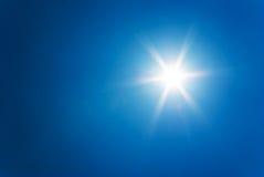 UUOT! (upravo u ovom trenutku) - Page 50 Sun-clear-blue-sky-shining-34212436