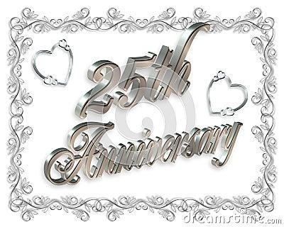 Happy 25th Anniversary, Amy!! 25th-wedding-anniversary-5696177