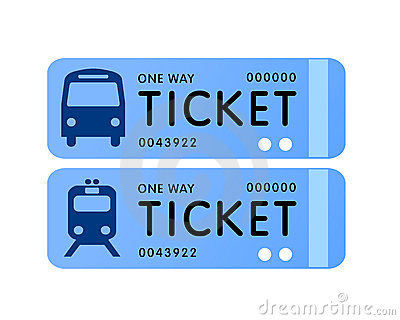 Suite d'image - Page 5 Bus-train-ticket-vector-10013150