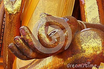 Eric Dubay Flat Earth Anarchast   Hand-buddha-7107319
